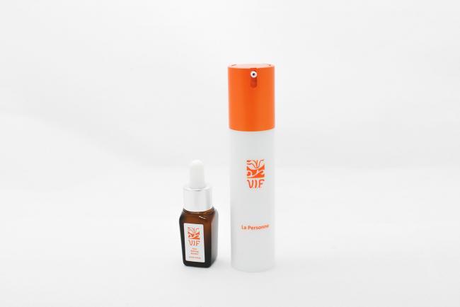 Основа La Personne Kit + Lifting booster